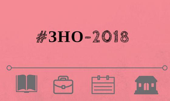 Додаткова інформація з питань ЗНО » Газета Курьер - ТРК Глухов 50c4c05af900d