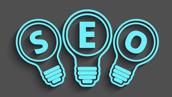 Seo оптимизация wordpress сайта