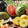 Будьте обережними, купуючи овочі та  фрукти з Херсонщини