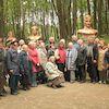 Путивляне приглашают  на День партизанской славы