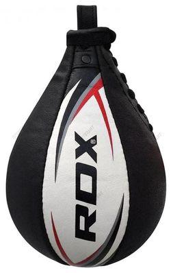 Боксерская груша для тренировки будущих чемпионов