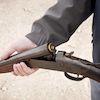 Не будь байдужим. Здай нелегальну зброю. Твій вчинок буде вартий чийогось життя.