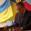 Мер Глухова Мішель Терещенко заявив про намір балотуватися в президенти (відео)