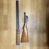Хто добровільно здав зброю звільняється від відповідальності, а хто ні – може потрапити за грати.