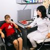 Как выбрать детского врача офтальмолога