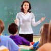 Вчитель – це не просто професія, це - покликання