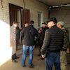 На Сумщині СБУ викрила на хабарах чотирьох посадовців поліції
