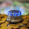 Новая цена на газ: что ожидает жителей Сумщины с начала отопительного сезона?