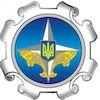 За два дні роботи рибоохоронний патруль Сумщини вилучив 20 кг риби зі збитками на 9 тис. грн