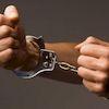 У Глухові поліцейські затримали зловмисника за крадіжку мопеда
