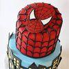 Где заказать торт на день рождения?