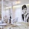 Скандал у салоні краси