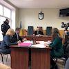 Судове засідання по відстороненню секретаря Глухівської міськради Олени Демішевої (відео)