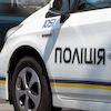 Глухівські полісмени зупинили нетверезого водія з наркотиками в салоні машини