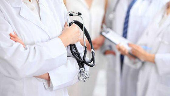 Лучшие врачи-репродуктологи Киева в ЭКО клинике IGR