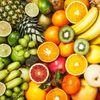 Неизведанная Шри-Ланка: вкуснейшие фрукты острова, о которых вы не знали!