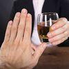 Как вылечить алкоголика и научить его радоваться жизни без спиртного