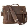 Молодежные сумки кроссбоди для мужчин