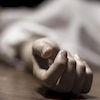 21-річна глухівчанка загинула під час відпочинку у Львові