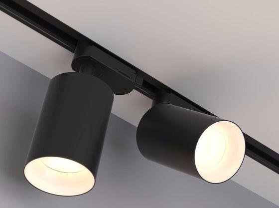 Светодиодное освещение на все случаи жизни