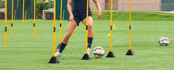 5 главных фишек при выборе футбольного экипа, консультирует сайт ifootball
