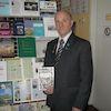 Презентація книги: «Мой трагический и героический народ»