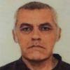 Поліція розшукує безвісти зниклого жителя Глухова