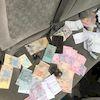 На Сумщині СБУ блокувала діяльність організованого угруповання вимагачів