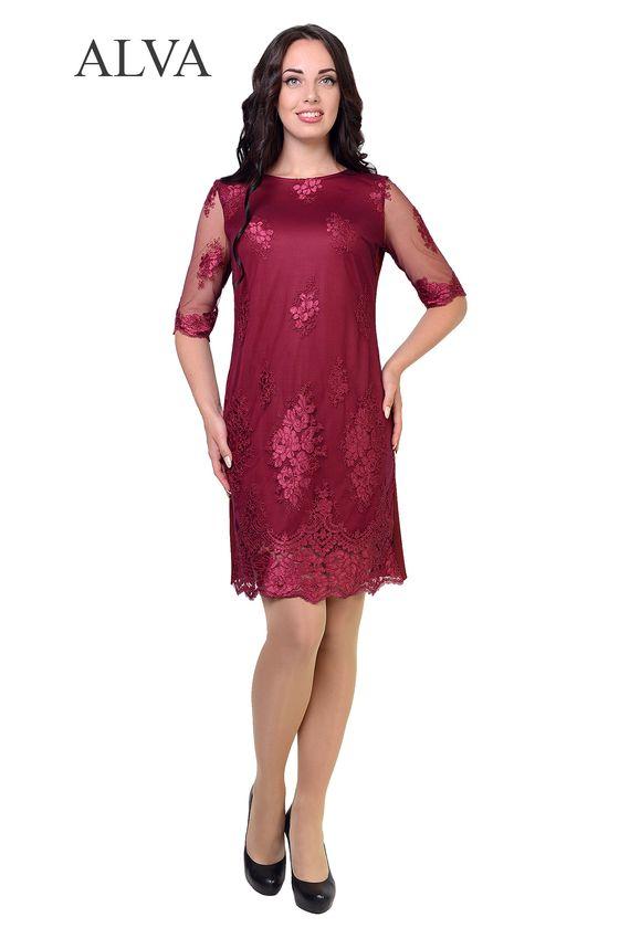 Как выбрать идеальное женское платье по типу фигуры