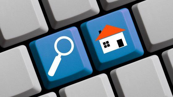 Как выбрать лучшую квартиру в новостройке