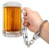 Пивной алкоголизм: признаки, лечение
