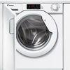 Как продлить жизнь стиральной машинке?