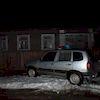 Затримано групу молодиків, які скоїли розбійний напад на будинок молодого подружжя