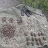 За матеріалами СБУ засуджено торгівця зброєю з району проведення операції Об'єднаних сил