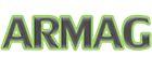 Запорная арматура Blue ocean в интернет-магазине «АРМАГ»