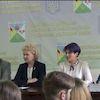 Бізнесове навчання: партнерство з Німеччиною (відео)