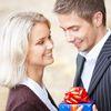 10 способов добиться от мужчины взаимности