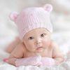 В першому кварталі цього року на Глухівщині народилося мйже сто дітей