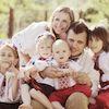 Порядок виплати допомоги на дітей, які виховуються у багатодітних сім'ях.