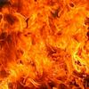Пенсіонерка загинула у власному домі, що загорівся