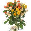 Советы и рекомендации по правильному заказу цветов