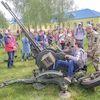 День піхоти у глухівському батальйоні