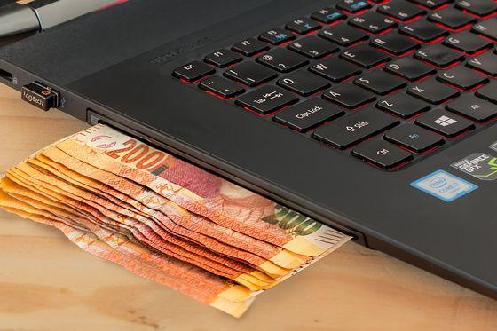 Онлайн кредит от Кредитик — самые быстрые микрозаймы в Украине