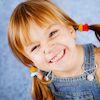Обмеження спрацювали, дитина у Глухові отримала 15 тисяч гривень