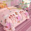 Детские постельные принадлежности от лучших отечественных и зарубежных производителей