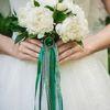 Зачем нужны кольца на свадьбу