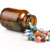 Сумська митниця інформує, які ліки можна переміщувати через кордон