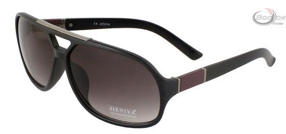 Как выбрать брендовые солнцезащитные очки