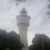 Горіла башта, палала…(відео)