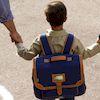 Збираємо дітей до школи